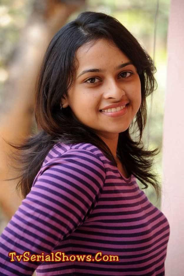 Sri Divya Indiatimescom