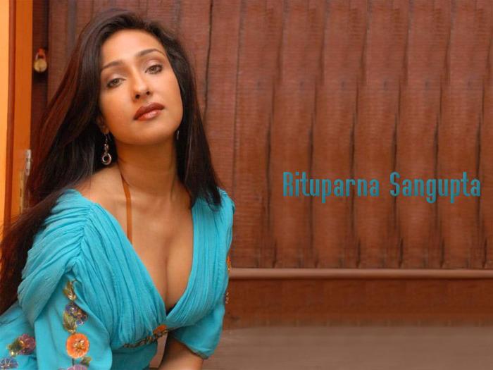 Bengali Actress Hot Pics-7088