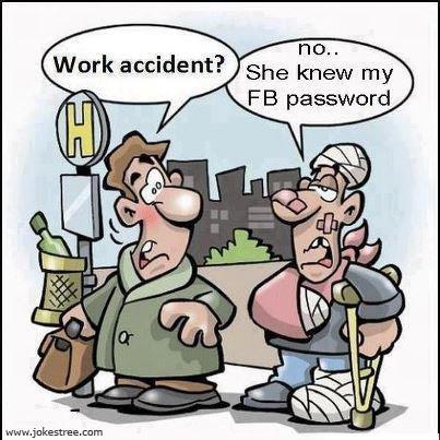 1410423425-husband-wife-cartoons.jpg