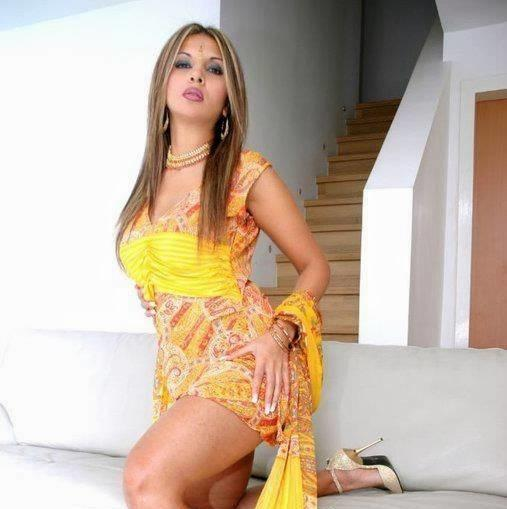 Naked big boobs sexy asian hotties