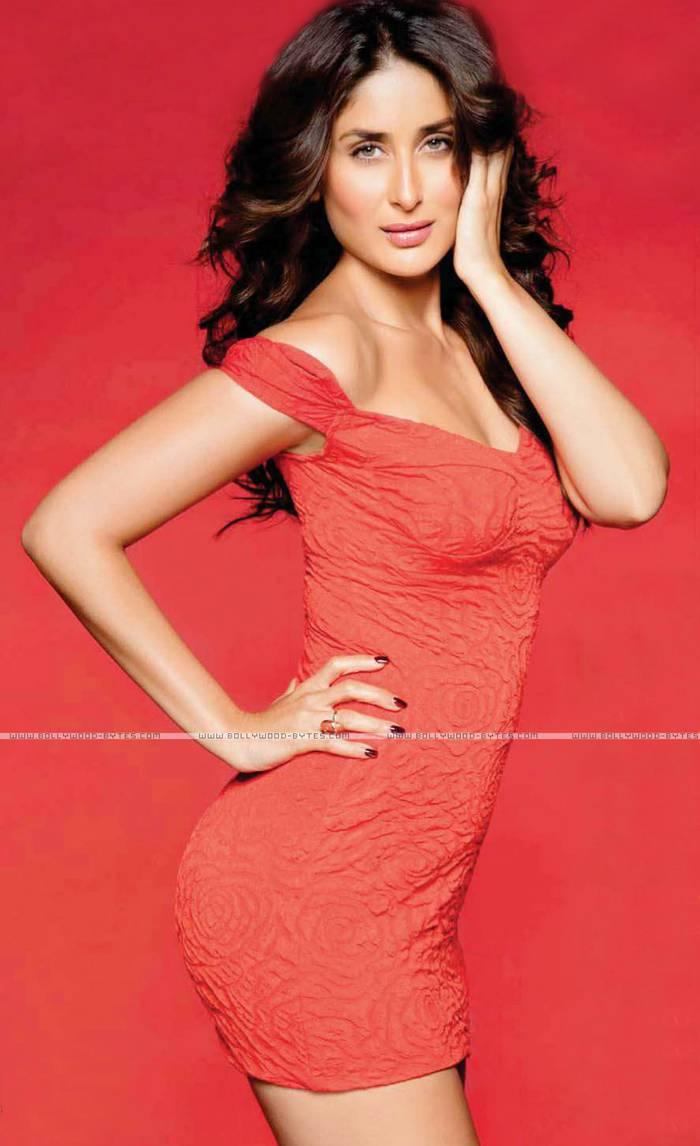 Kareena Kapoor Exclusive Photoshoot - Indiatimescom-4737