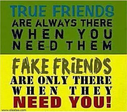 Best Friendship Quotes Ever Indiatimescom