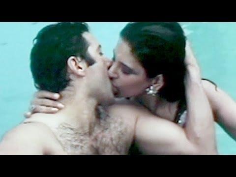 Archana puran singh nude video