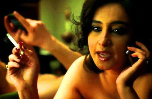 Consider, divya dutta hot cleavage