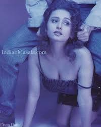 Think, that divya dutta hot cleavage