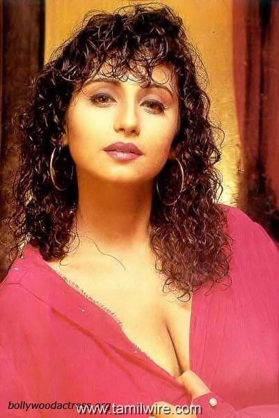 Sorry, that divya dutta hot cleavage