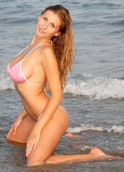 Claudia sexy 15 hot