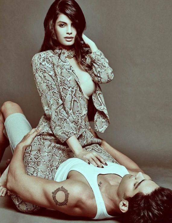 Sonali Raut Hot Unseen Photos-2164