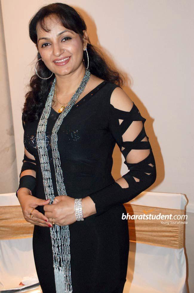 Sexy pics of upasana singh