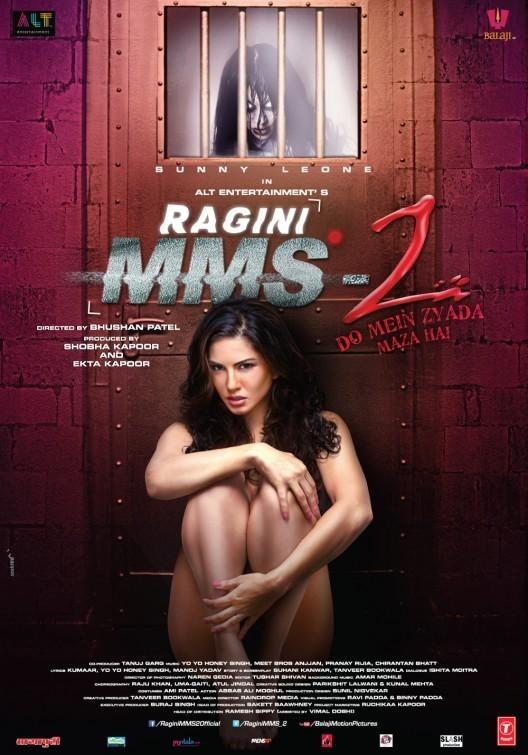 Indian Celebrities Who Stripped - Indiatimescom-7584