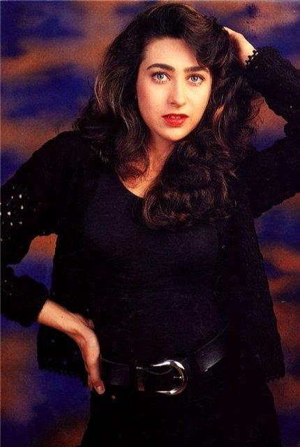 Karishma Kapoor Photos That You Would Have Never Seen-6186