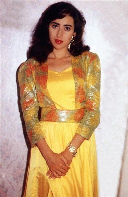 Karishma Kapoor Photos That You Would Have Never Seen