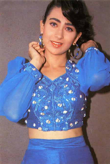 Karishma Kapoor Photos That You Would Have Never Seen-7901