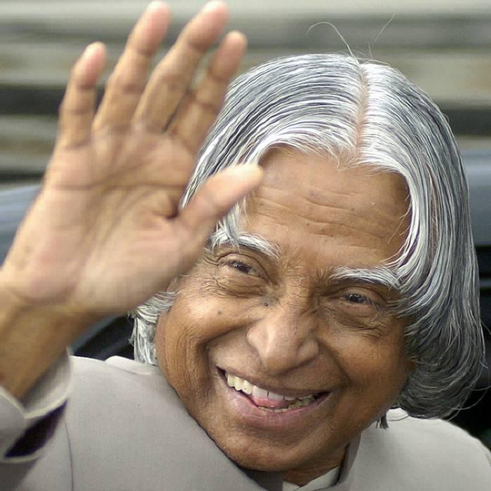 Kalam Sir Inspirational Quotes Indiatimes