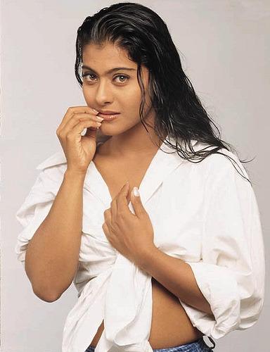 Kerala girls navel photos