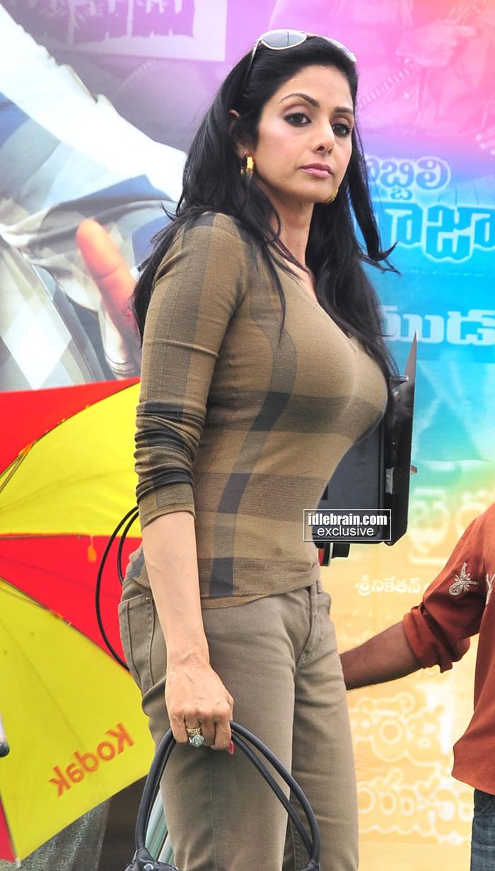 Sridevi hot sexy photo