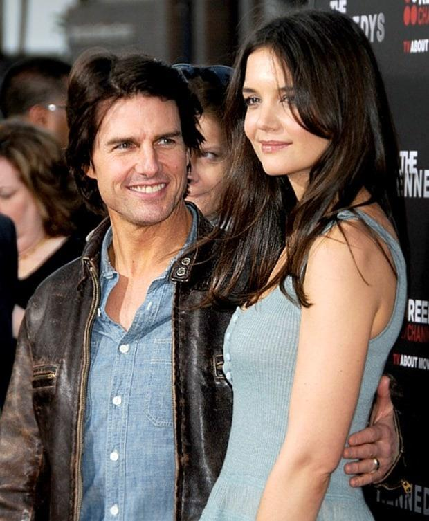 Tom Cruise Katie Holmes: Tom Cruise Hottest Photos Photos