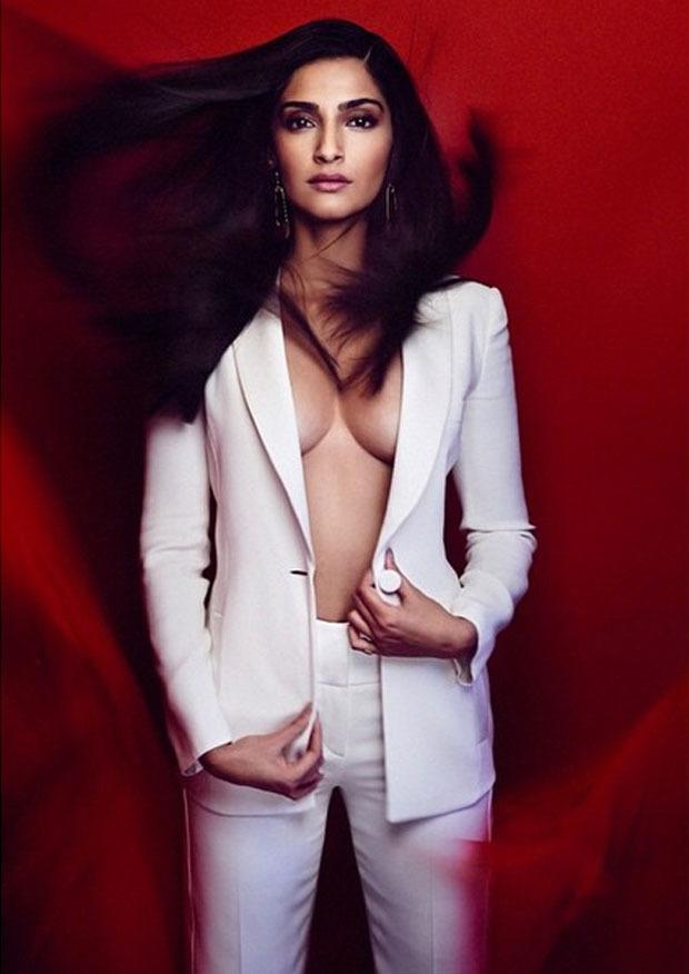 Hot and sexy photos of bollywood actress