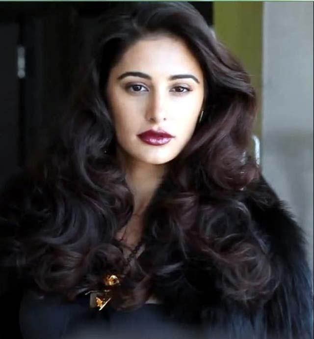 Nargis indian xx pic for