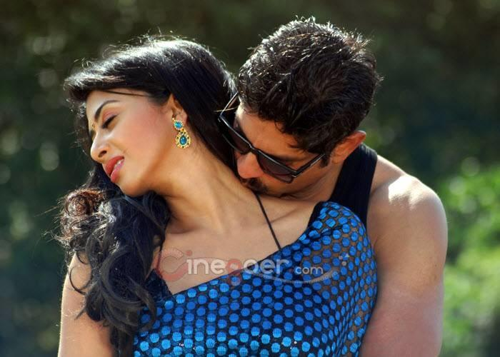 Telugu Actresses Hot Pics Indiatimescom