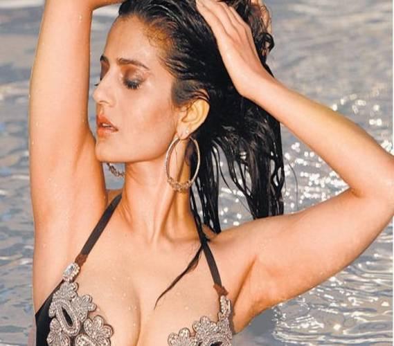 Indian girls in jaipur sex videos