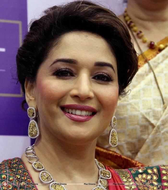 full hd madhuri dixit xxx