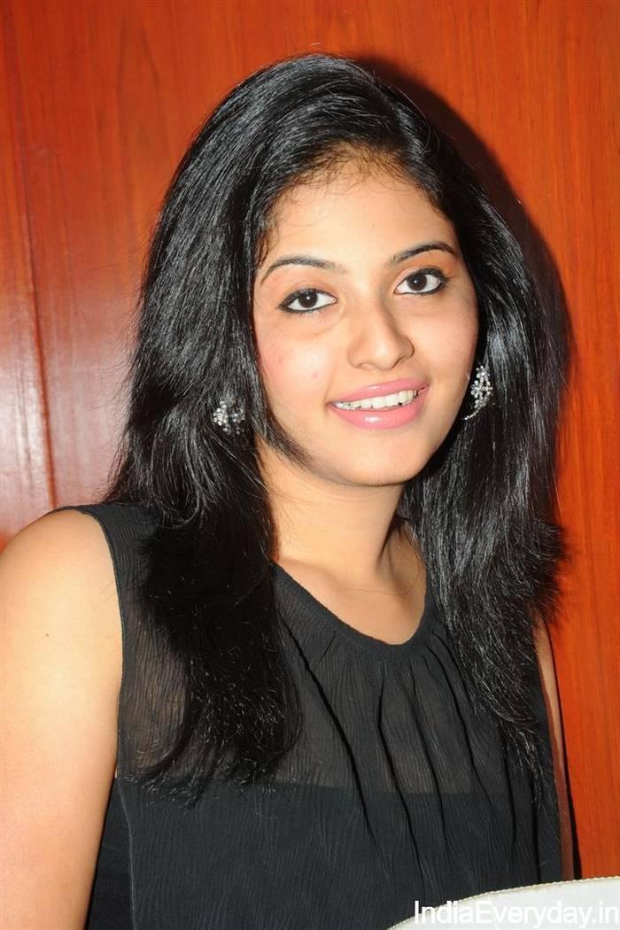 Anjali kara Nude Photos 100