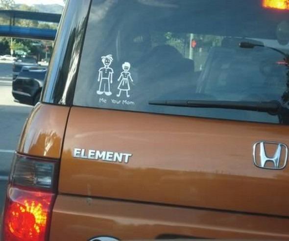 Funny Car Back Quotes Photos Indiatimes Com