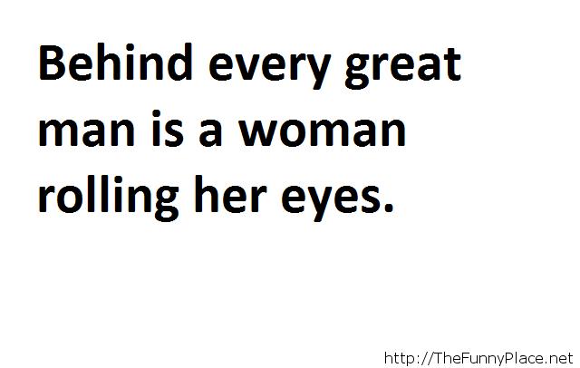 Funny Quotes On Women Photos Indiatimescom