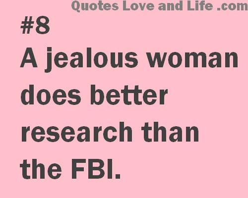 Funny quotes on women Photos