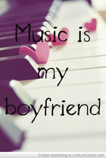 music is my love indiatimes com