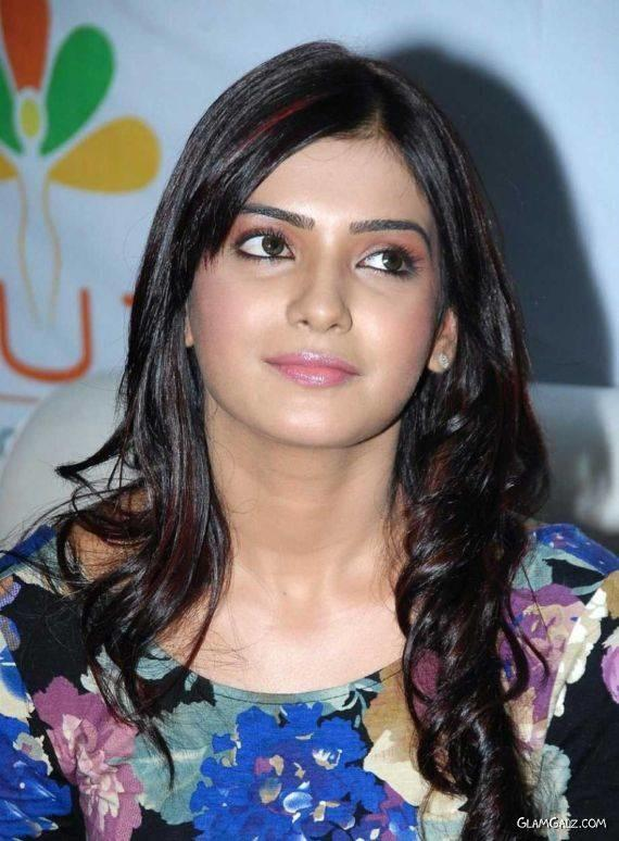 Beautifull Tamil Actresses Indiatimes Com