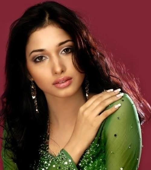 Beautifull Tamil Actresses - Indiatimescom-1396