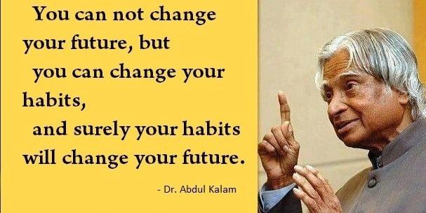 Apj Abdul Kalam S Inspirational Quotes Photos Indiatimes Com