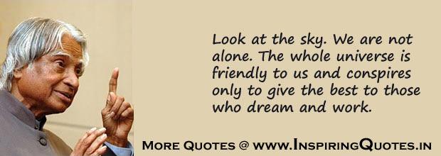 Apj Abdul Kalams Inspirational Quotes Photos Indiatimescom