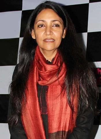 Swimsuit Deepti Naval naked (52 pictures) Topless, YouTube, braless