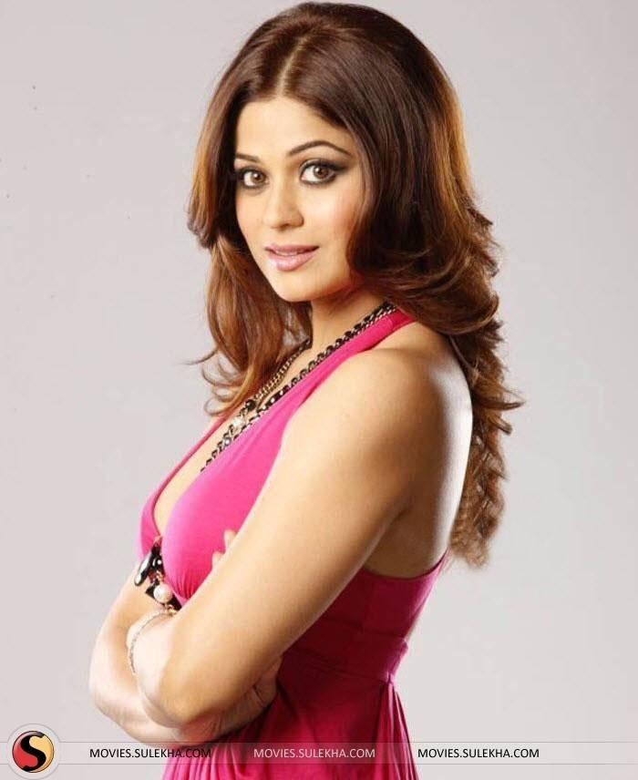 Shamita Shetty Images