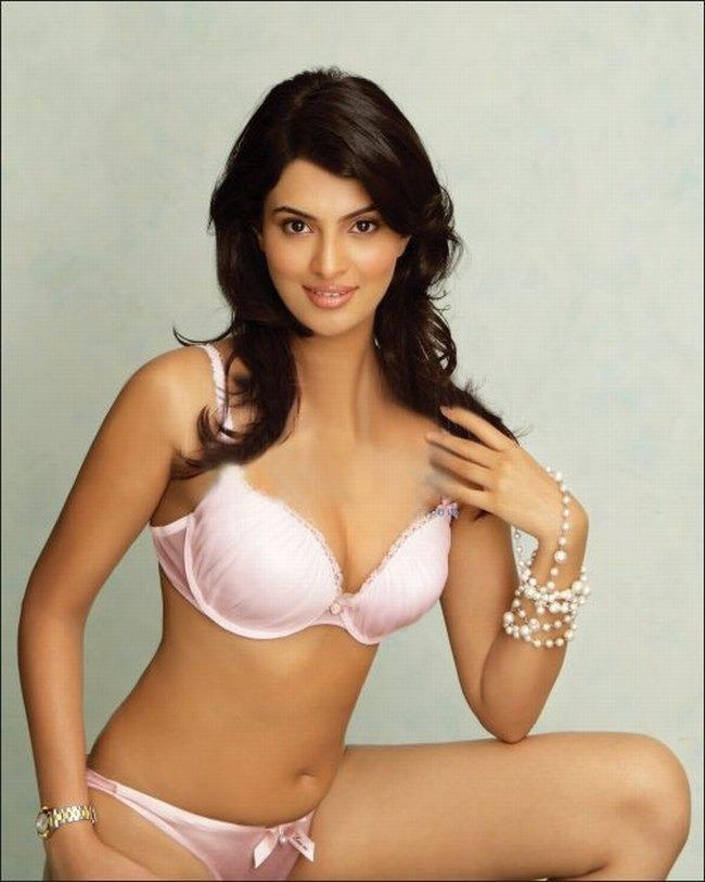 Images of indian women in underwear sexy