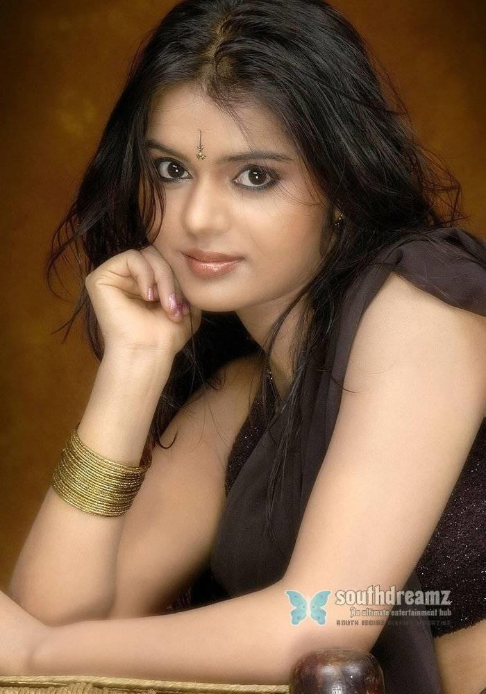 Indian Hot Girls-3918