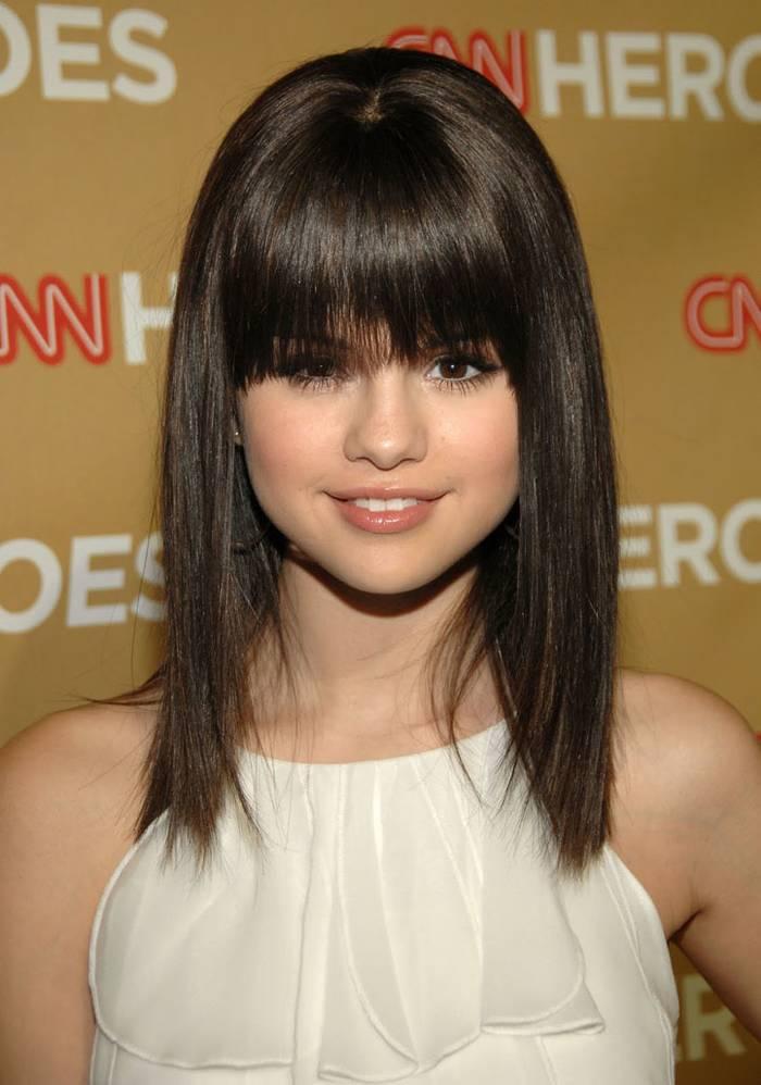 Amazing Hair Cuts