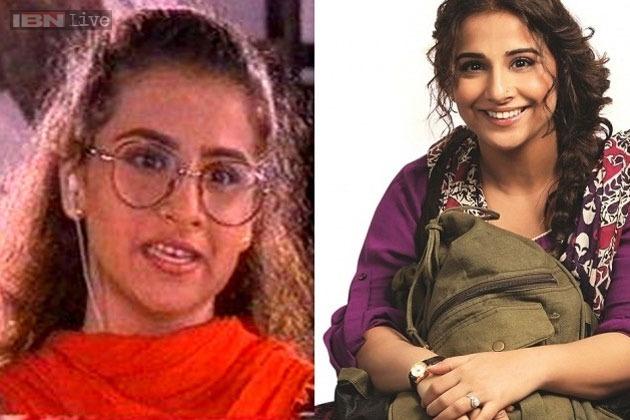 Vandana Pathak Hum Paanch TV stars from the 90s ...