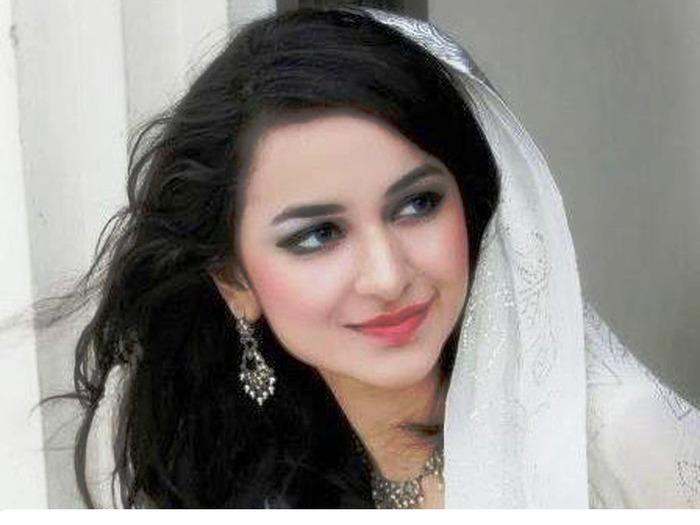Hot saxy nacked pakisthani women this brilliant