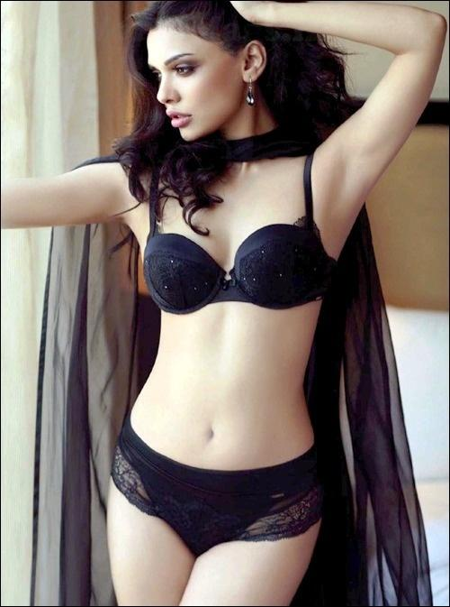 Pakistan models nude photos