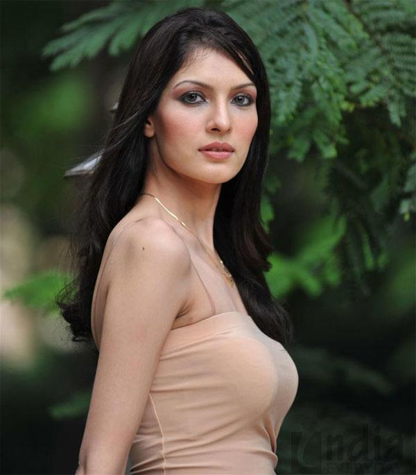 Saeeda Imtiyaz Hot Pakistani Actresssaeeda Imtiyaz Is A Pakistani American Actress Who