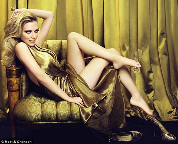 Accept. Scarlett johansson avengers fake nude assured, what