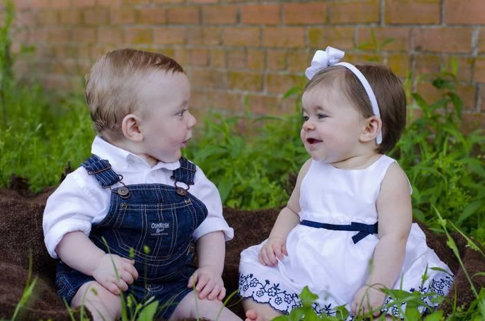 cute pictures of babies boys and girls indiatimes com