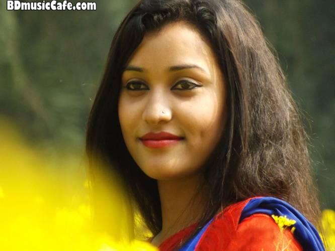 bangladesh new album video song hd download