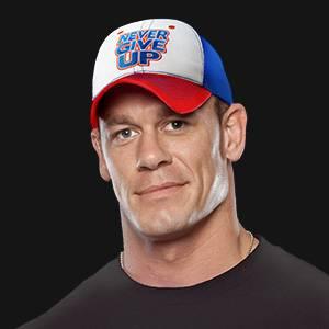 2d9a1b08d0f 1 1377. John Cena Merchandise Official Source to Buy Online