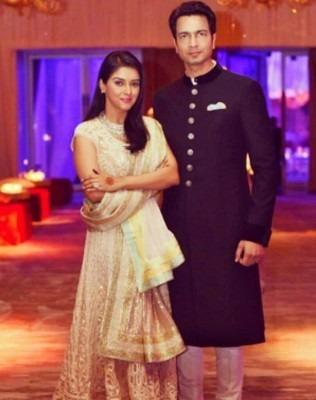 Celebrity Wedding Pics Indiatimes