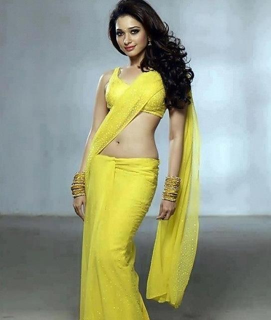 5 8 Bollywood Hot Actress Tamanna Bhatia